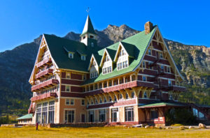その他のホテル