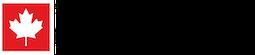 【バンフ観光最強の情報サイト!】日本人ローカルが発信するカナディアンロッキー・バンフの観光最新情報サイト!【きゃんなび】